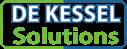 De Kessel logo
